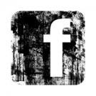 Hookedsurf Facebook page Guincho, Cascais, Portugal