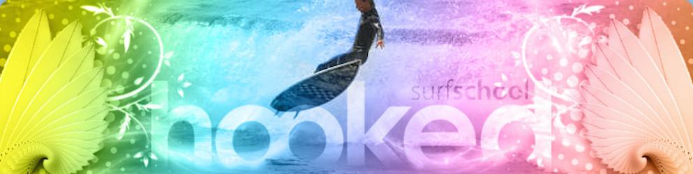 surf-school-hooked-portugal