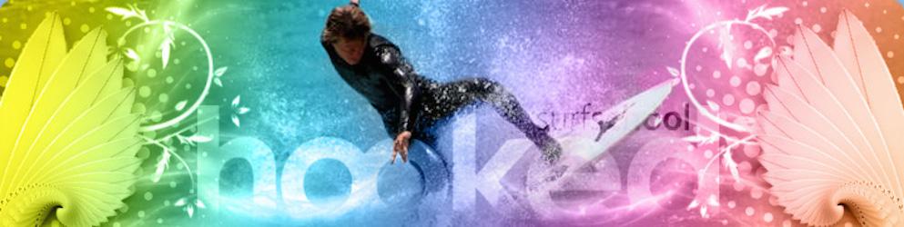 surf-school-hooked-sintra