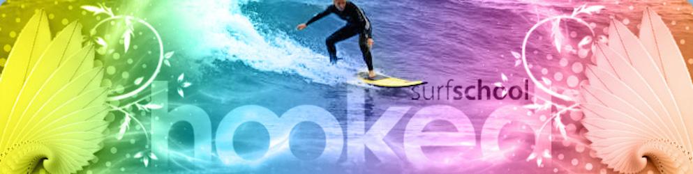 surf-school-hooked